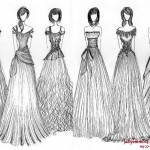 Formal_Gowns_by_Jaeiyemm014_We_Heart_It