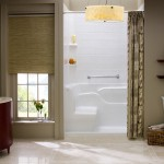 Fresh_Remodel_A_Small_Bathroom_Ideas__1784