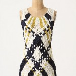 Full_Macrame_Dress