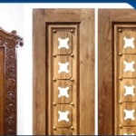 Glass_Painting_Designs_For_Pooja_Room_Doors_images