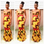 Gorgeous_Nigerian_Wedding_Dress___aso_ebi_styles_Pinterest
