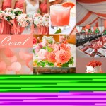 Gray_Wedding_Color_-The_New_Neutral