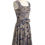 Guest_of_Honor_Dress_Mod_Retro_Vintage_Dresses_ModCloth.com__275961_on_Wookmark
