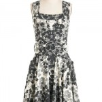 Guest_of_Honor_Dress_in_Floral_Mod_Retro_Vintage_Dresses_ModCloth.com