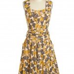 Guest_of_Honor_Dress_in_Vases_Mod_Retro_Vintage_Dresses_ModCloth.com