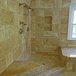 HGTV_Bathroom_Remodel_Ideas_Different_Ideas_On_Remodel_Design_Ideas_bathroommodern.com
