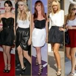 High_Waisted_Skirt_Outfits_Tumblr_2014-2015_Fashion_Trends_2015-2016