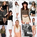 High_Waisted_Skirts_Lauren_Conrad_2016_pictures_2016