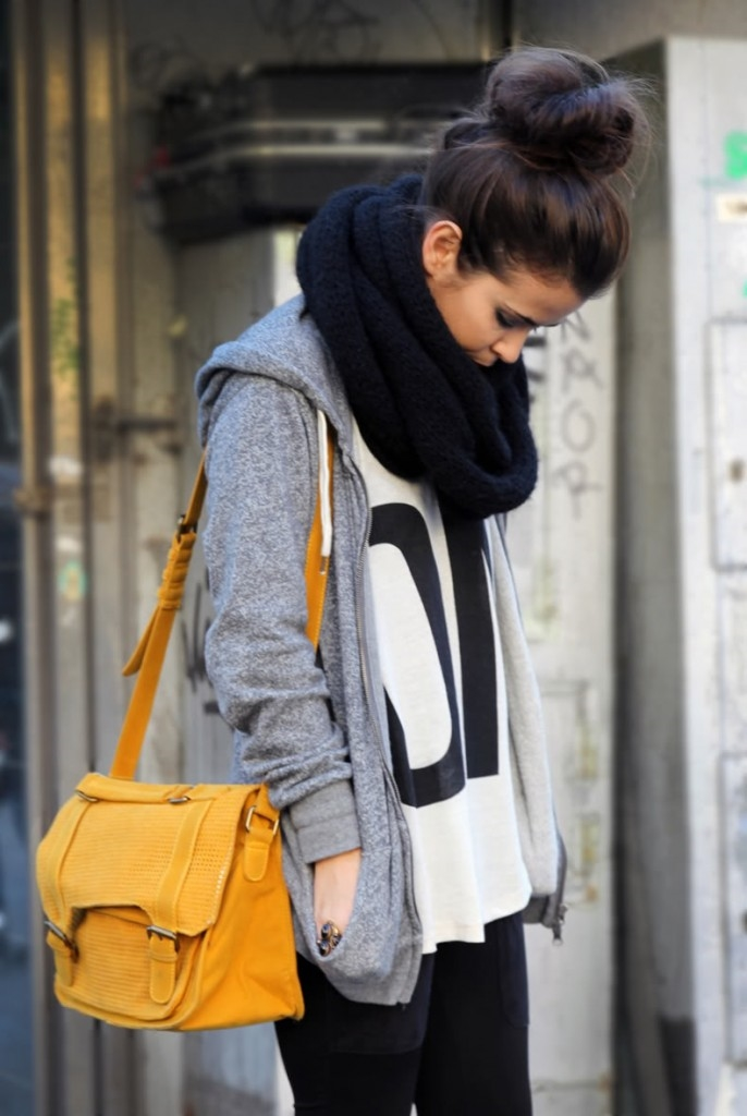 Hipster_Fashion_Tumblr_Winter_-_Fashionable