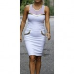 Honor_Gold_Ava_Dress_White_Dress_Honor_Gold_Dresses