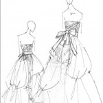 How_To_Draw_Beautiful_Dresses_for_Android_-_Appszoom