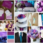 How_to_Pick_Your_Wedding_Colors_Her101