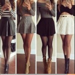 I_love_that__________-.___We_Heart_It_fashion,_outfit,_and_skirt