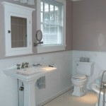 Ideas_For_Bathroom_Remodeling