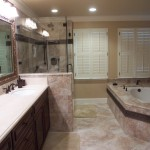 Images_Inspiration_For_Bathroom_Remodel_Ideas