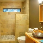 Inspiring_Zen_Bathroom_Remodeling_Ideas_Bathroom_Remodel_Bathroom_Remodel_Ideas_Spa