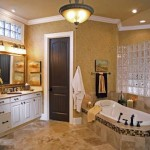 Jerry_pics_-_Jerry_shows_Little_Bathroom_Design_2014
