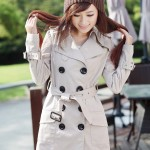 Korean_Fashion_2014_Winter_-_mimege.ru