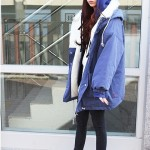 Korean_Fashion_Inspiration_by_chicrubyblue_on_Pinterest_Корейская_Мода,_Ольджан_и_Kpop