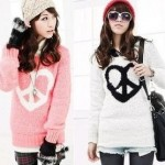 Korean_Fashion_Style_Winter