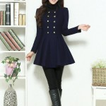 Korean_Fashion_Style_Winter_Photo,_Image_Gallery_-_Picturemob.com