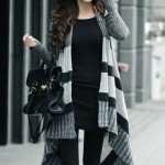 Korean_Fashion_Style_Winter_images