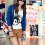 Korean_Girl_Fashion