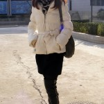 Korean_Street_Fashion_Winter_Picture_Gallery_-_Gallerable.com