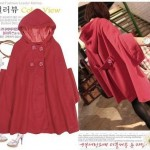 Korean_Style_Winter_Coats_images