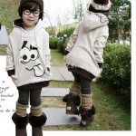 Korean_Winter_Clothes_Winter_Style_Cute_Smile_Boys_And_Girls_Baby_Clothes_Sweater_Coat_From_Hjdzsw,__79.36_Dhgate.Com