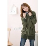 Korean_Winter_Clothing