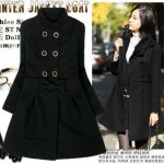 Korean_Winter_Coat_images