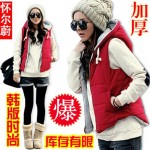 Korean_Winter_Fashion