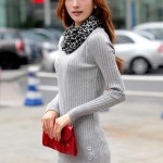Korean_Winter_Fashion_2013_-_+7_DataBase