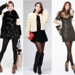Korean_Winter_Fashion_Girls_Suksez.com