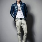 Korean_Winter_Fashion_Men_Fashion_Trends_-_Hairstyles_2015_-_shoes_styles_trends