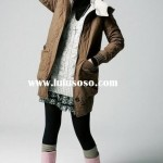 Korean_clothing_for_women