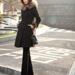 Korean_winter_fashion_style_Coats