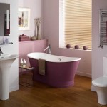 Latest_Bathroom_Remodel_Ideas_Furniture_Design_Ideas