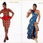 Latest_Designs_Of_African_Dresses_HP_Blusukan