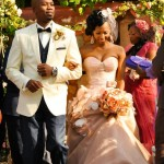 Latest_Tswana_Brides_Traditional_Wedding_Attire_WeddingInvitations.biz