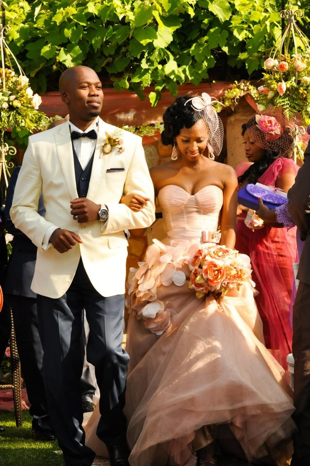 Tswana Traditional Wedding Attire Shopping Guide We Are Number