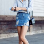 Long_Denim_Skirt_Tumblr_2014-2015_2016