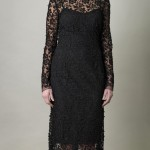 Macramé_lace_dress_Dolce__amp;_Gabbana_MATCHESFASHION.COM