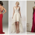 Made_Of_Honor_Dresses_Red_Images__amp;_Pictures_-_Becuo