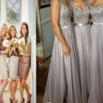 Maid_Of_Honor_Dresses_2014