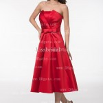 Maid_Of_Honor_Dresses_Red_2014-2015_Fashion_Trends_2014-2015