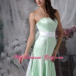 Maid_of_Honor_Dresses_2014_images
