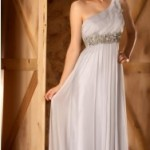 Maid_of_Honor_Dresses_DressEmpire.com