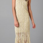 Mara_Hoffman_Macrame_Dress_SHOPBOP